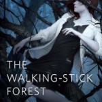 Walking Stick Forest