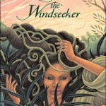 Old School Wednesdays: <i>Zahrah the Windseeker</i> by Nnedi Okorafor