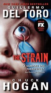 The Strain (TV)