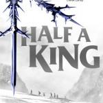 Half a King UK