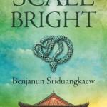 Scale Bright