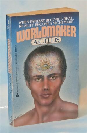 Worldmaker