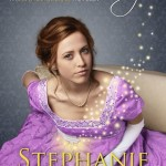 Over at Kirkus: <i>Courting Magic</i> by Stephanie Burgis