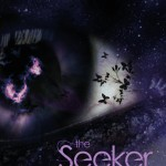 A Smugglerific Cover (& Giveaway): <i>The Seeker Star</i> by Susan Jane Bigelow