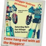 blogger-voltron