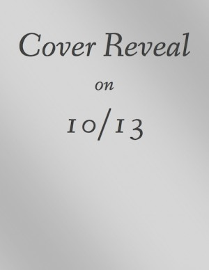 cover1013