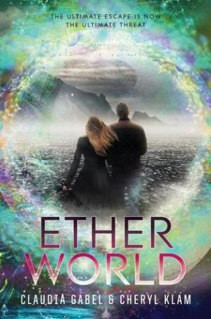 Ether World