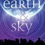 Earth and Sky final