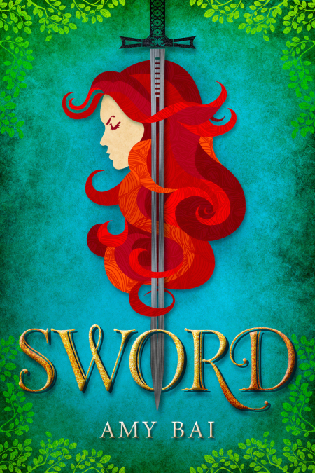 Sword_Front_M