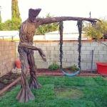 Groot Swing