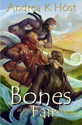 Bones of the Fair