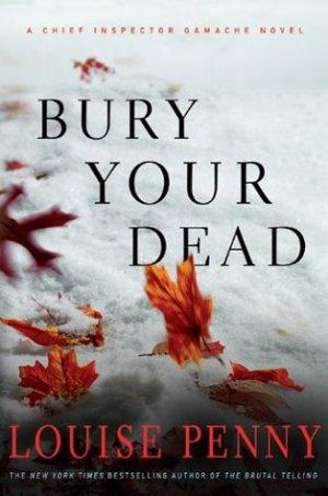 Bury Your Dead