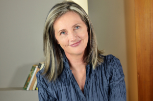 Fiona Wood3