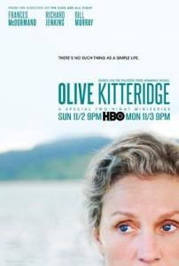 Olive_Kitteridge_poster