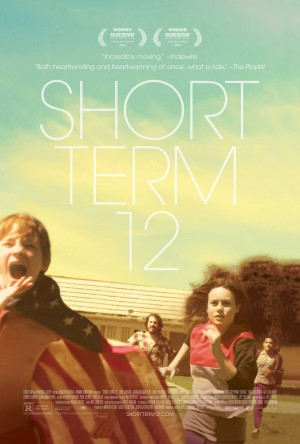 Short Term Twelve