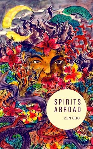 Spirits Abroad