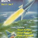 smugglivus 2014