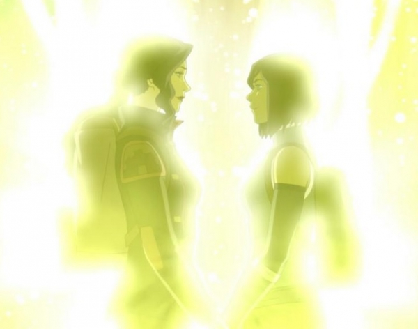 the-legend-of-korra-korrasami-confirmed