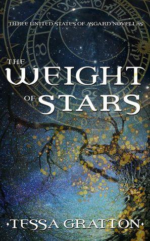 weight of stars