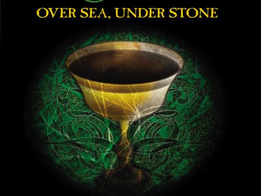 Over Sea Under Stone 1