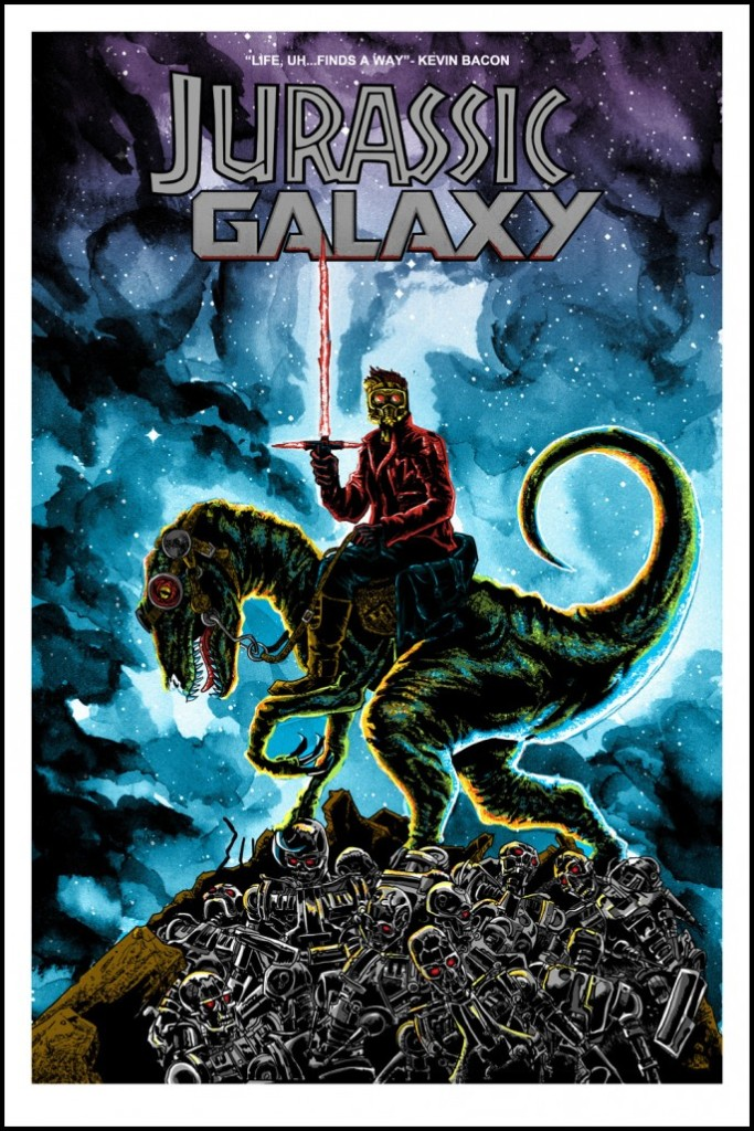 Tim-Doyle-Jurassic-Galaxy-686x1029