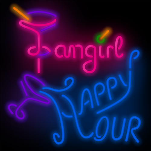 fangirl-happy-hour-500-web