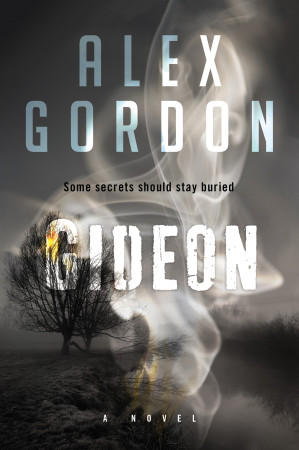 GIDEON_tp_cover-art-copy
