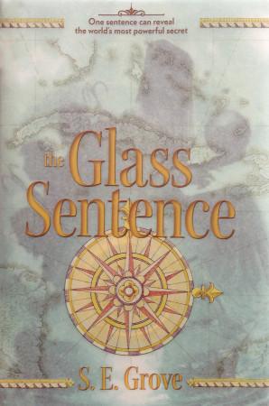 GlassSentence_BookCvr.jpg