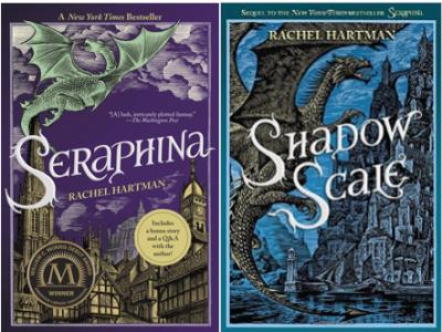seraphina-books-rachel-hartman