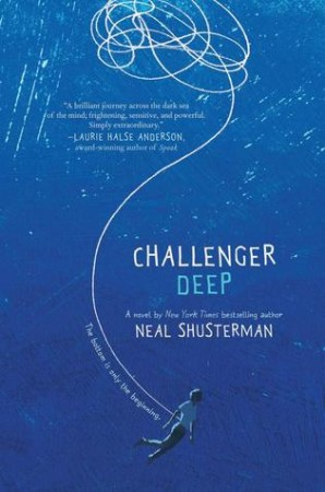 The Challenger Deep