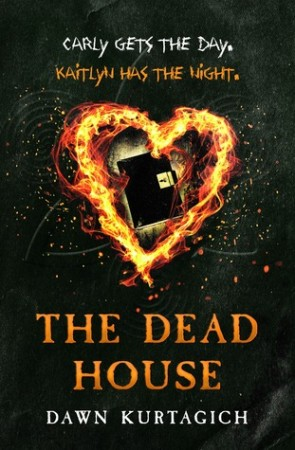 The Dead House (UK)