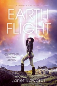 Earth Flight (USA)