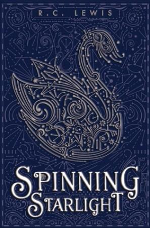 Spinning Starlight