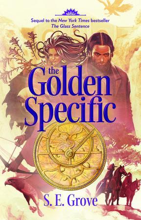 GoldenSpecific_JK_C