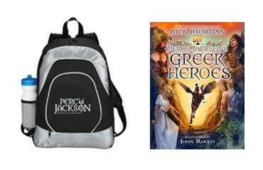 Percy Pack Prize