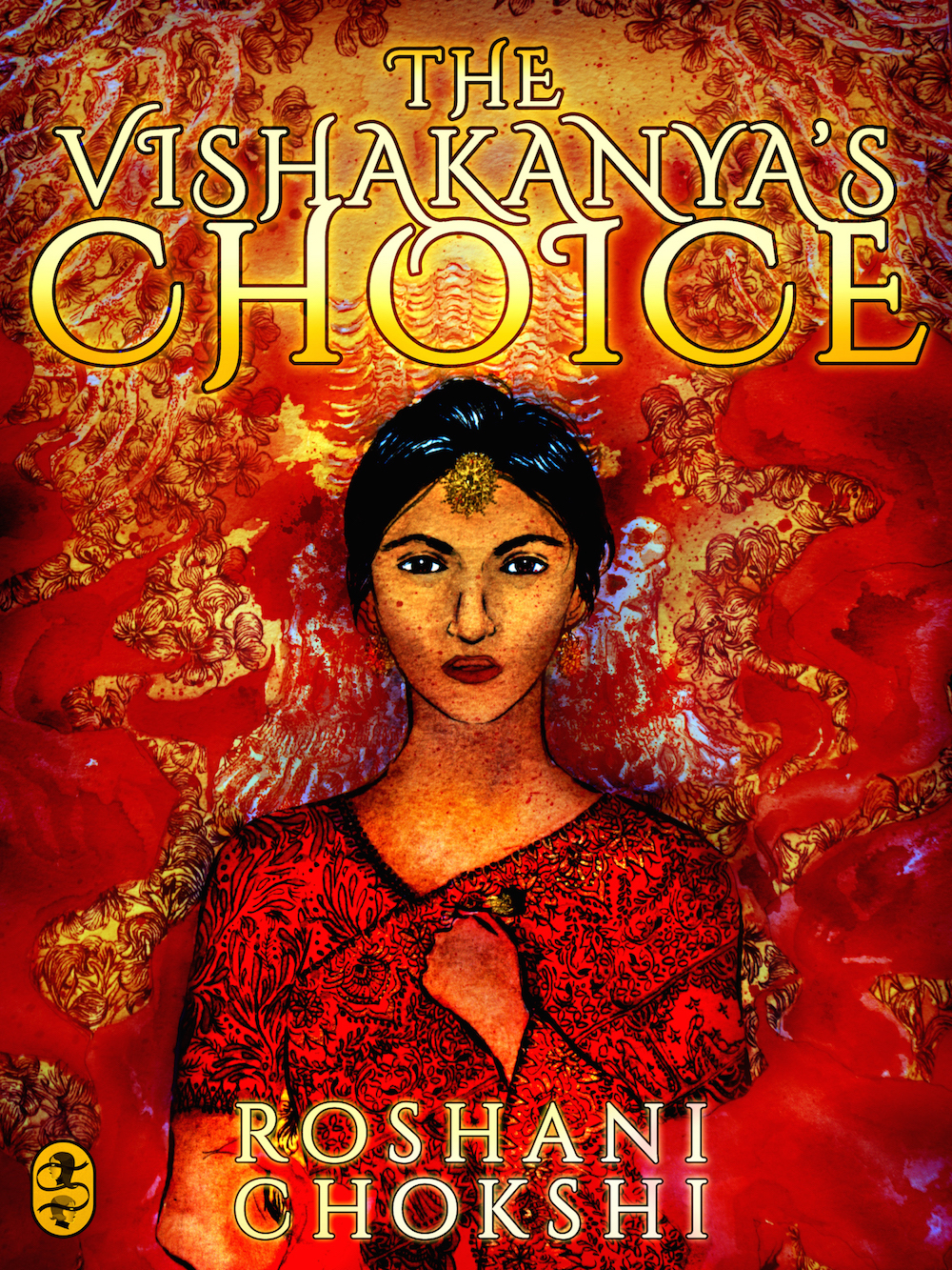 The Vishakanya's Choice