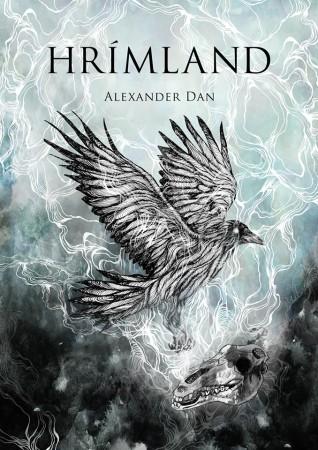 Hrimland