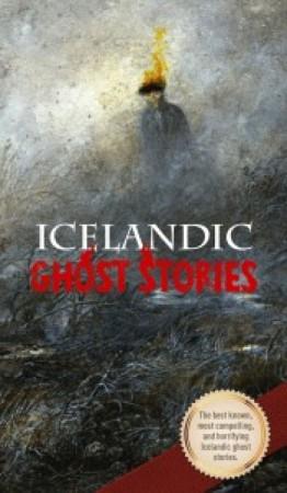 Icelandic-Ghost-Stories-frontur-175x301