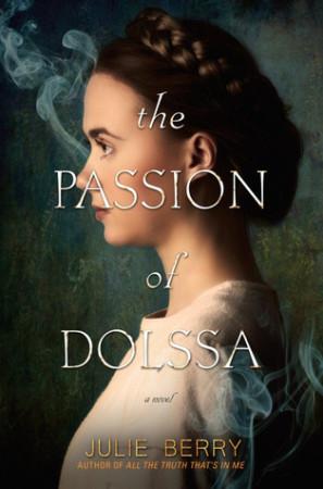 The Passion of Dolsa
