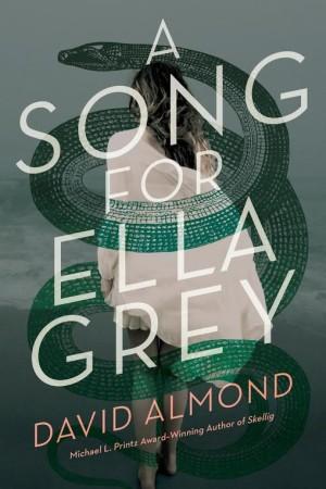A song for ella gray