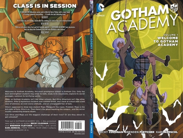 gotham-academy-vol-1-welcome-to-gotham-academy