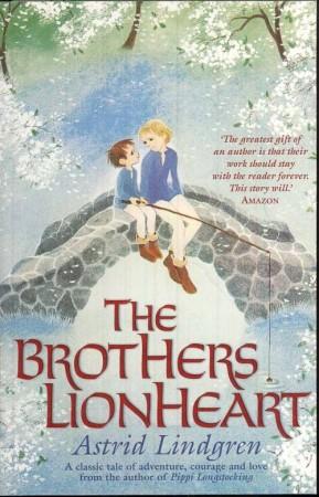 lindgren-astrid-the-brothers-lionheart