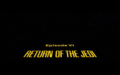 return-of-the-jedi-title-card