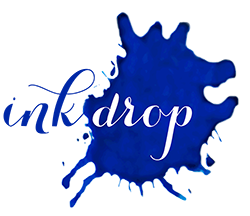 IDC-Logo_1