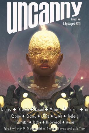 Issue_Five_Cover_JA15_V2_med