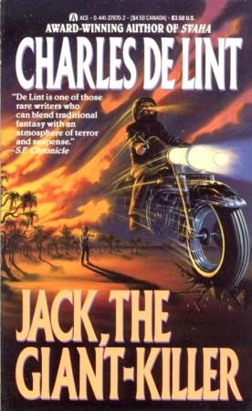 Jack_the_Giant_Killer_de_lint