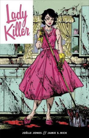 Lady-Killer-by-Joelle-Jones-and-Jamie-S.-Rich-