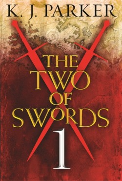 TWO-OF-SWORDS-250x370
