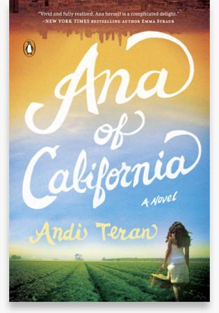 ana_of_california-detail_cover