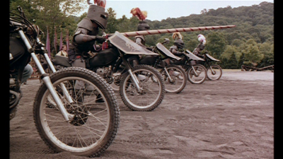 knightriders-motorcycle-joust